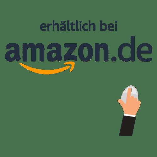 zirbenholz produkte kaufen