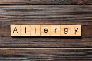 Gibt es eine Allergie gegen Zirbenholz?