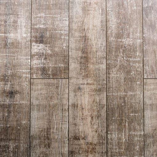 Ist ein Parkett aus Zirbenholz eine gute Wahl?
